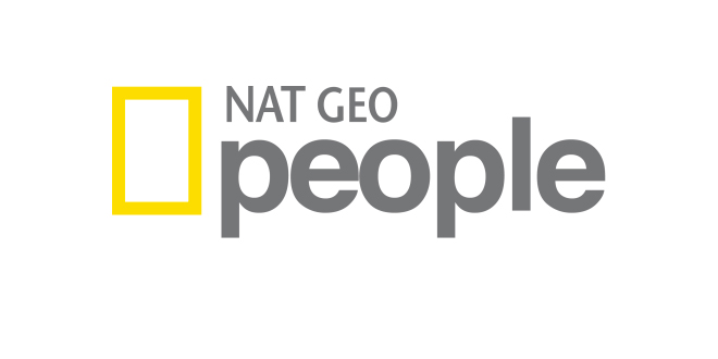 National Geographic People